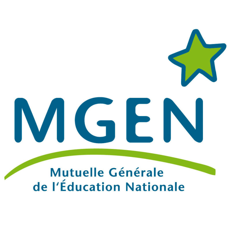 Le centre auditif Minitone est audioproth�siste MGEN