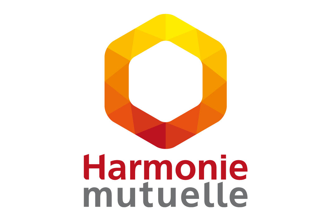 Le centre auditif Minitone est audioproth�siste Harmonie mutuelle