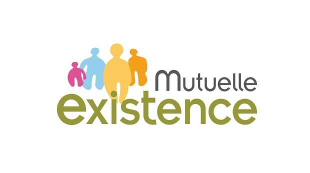 Le centre auditif Minitone est audioproth�siste mutuelle existence