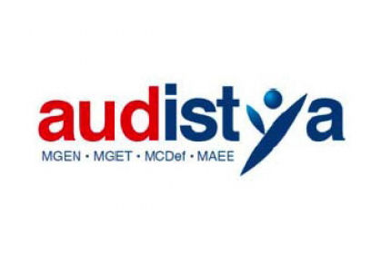 Le centre auditif Minitone est audioproth�siste audistya