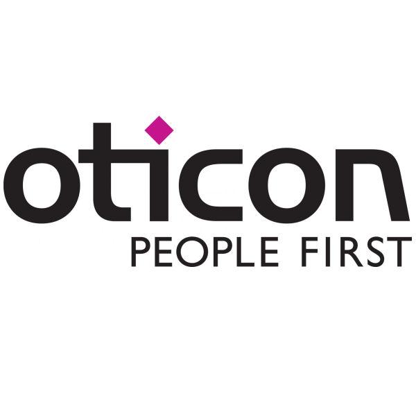 Les audioprothésistes Minitone sont spécialistes des appareils auditifs Oticon.
