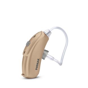 Appareil auditif Phonak Bolero V90 M beige - centre auditif Minitone