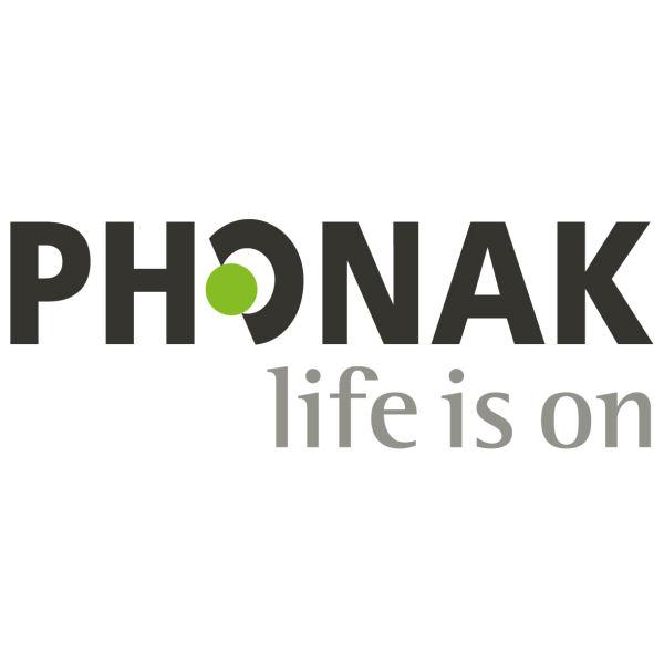 Les audioprothésistes du centre auditif Minitone sont spécialistes des appareils auditifs Phonak.
