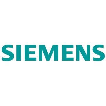 Les audioprothésistes du centre auditif Minitone sont spécialistes des appareils auditifs Siemens.