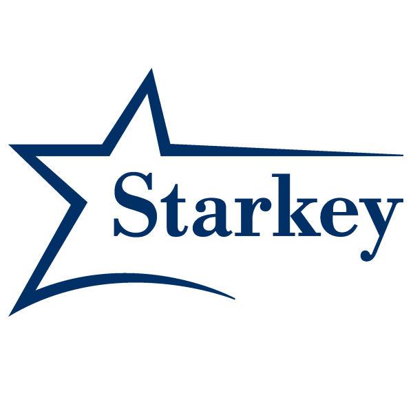 Les audiprothésistes Minitone sont spécialistes des appareils auditifs Starkey.