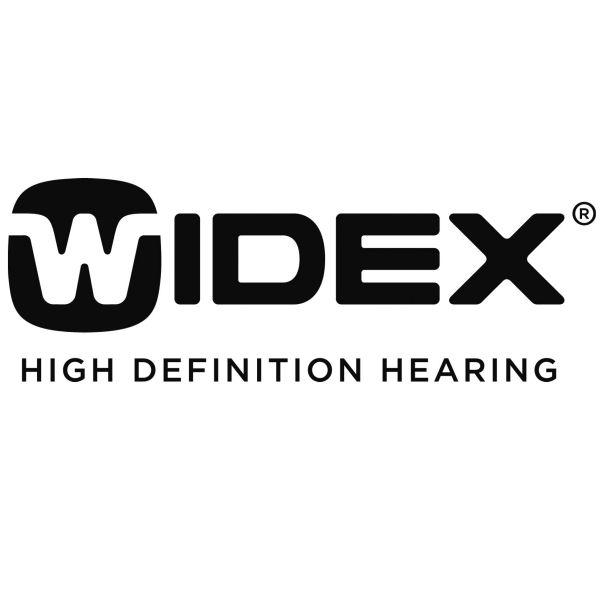 Les audioprothésistes Minitone sont spécialistes des appareils auditifs Widex.