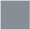 Appareil auditif Siemens Pure 7px et Signia Pure 5px bi-color 6ad0d38f33e3