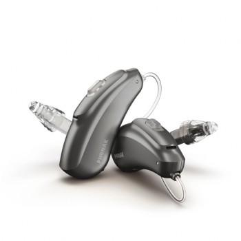 Essayer gratuitement une aide auditive 100% santé à Nîmes au centre auditif Minitone.