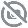 Protection anti-eau Quies silicone natation 3 paires